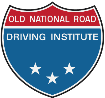 Old National Road Driving Institute | Greenfield Drivers Education